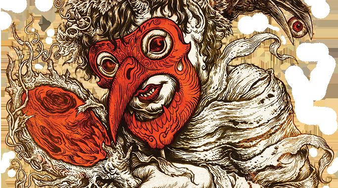 Prvi Grossmannov festival fantastike i stripa u Ormožu